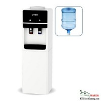 Cây nước nóng lạnh HC01-W