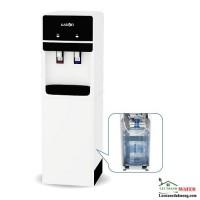 Cây nước nóng lạnh HC02-W