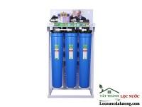 Máy lọc nước RO công suất lớn 30L/H