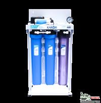 Máy lọc nước Bán công nghiệp 50l/h
