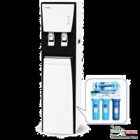 Máy lọc nước Karofi RO nóng lạnh HCV351-WH