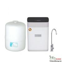 Máy lọc nước thông minh Karofi Topbox