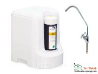 Máy lọc nước nano Geyser Ewater EW-7000
