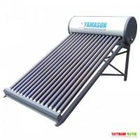 Máy nước nóng NLMT - YAMASUN YGS30, 300 Lít